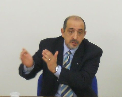 conferenza1