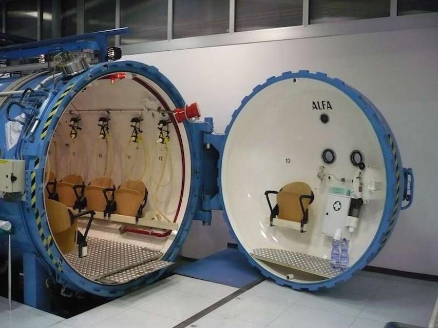 Aou ruggi intossicazione da monossido di carbonio for Intossicazione da monossido di carbonio