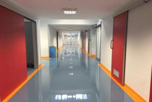 Pronto_Soccorso_Ospedale_Ruggi_5