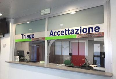 Pronto_Soccorso_Ospedale_Ruggi_8