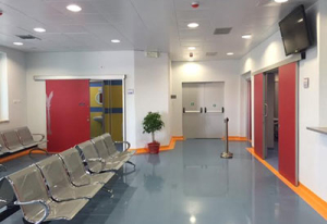 Pronto_Soccorso_Ospedale_Ruggi_9