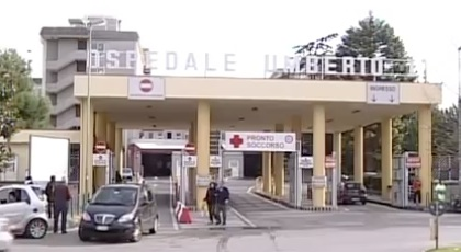 ospedale