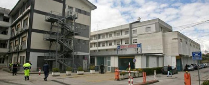 ospedale_polla-720x294