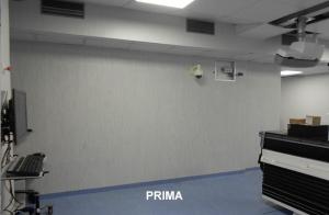 prima_2