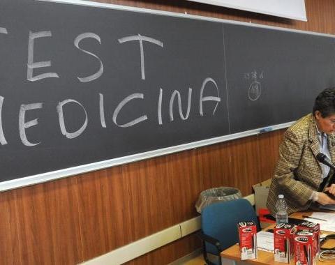 test-medicina1