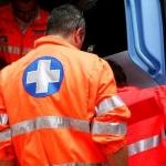 ambulanzagenericarepertorio-678x381