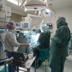 intervento-neurochirurgia_mgthumb-interna