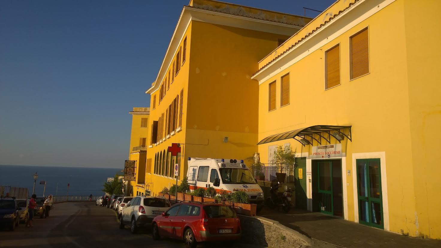 ospedale-castiglione-di-ravello