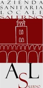 logo-archivio-2