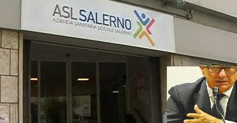 asl-salerno