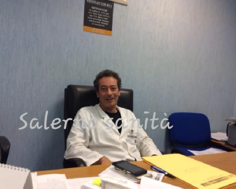 dr-renato-gammaldi