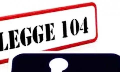 legge-104-92-e-abusi-il-miur-non-ci-sta-piu_706951
