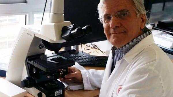 prof. Selleri-2