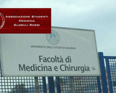Unisa-Festeggia-10-Anni-della-Facolta-di-Medicina
