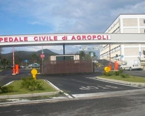 ospedale-agropoli_original-2