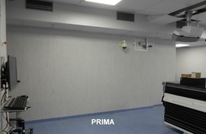 prima_2-300x196