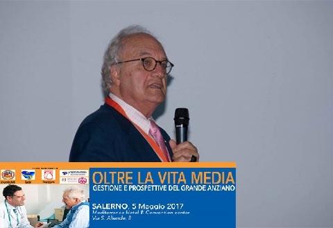 Prof_Federisco_Piscione