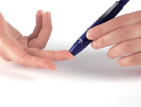 diabete-680x365