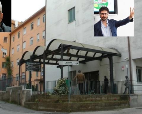 Vallo-della-Lucania