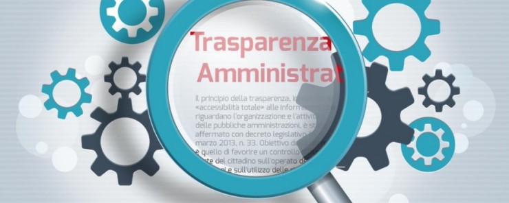 trasparenza.jpg_1366970078-e1489681498628